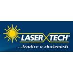 LASER-TECH, spol. s r.o. – logo společnosti