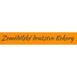 Zemědělské družstvo Kokory – logo společnosti