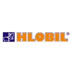 Truhlářství Pavel Hlobil – logo společnosti