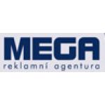 Ešner Milan - MEGA – logo společnosti
