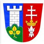 Obecní úřad Stražisko – logo společnosti