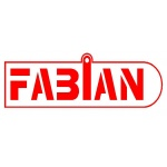 Fabián Josef, Ing. – logo společnosti