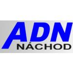 ADN Autodružstvo – logo společnosti
