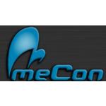 meCon Sports style, s.r.o. – logo společnosti