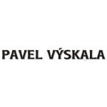 Pavel Výskala - podlahy (pobočka Olomouc, Holice) – logo společnosti