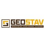 GEOSTAV spol. s r. o. – logo společnosti