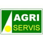 AGRISERVIS, spol. s r.o. – logo společnosti