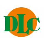 DLC Napajedla a.s. – logo společnosti