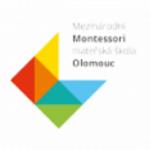 Mezinárodní Montessori mateřská škola Olomouc, z.ú. – logo společnosti