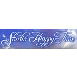 Studio Happy time – logo společnosti