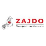 ZAJDO Transport Logistics s.r.o. – logo společnosti