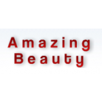 Amazing Beauty Group – logo společnosti