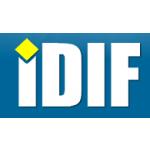 IDIF Education s.r.o. – logo společnosti