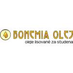 Bohemia Olej s.r.o. – logo společnosti