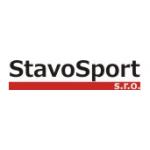 STAVOSPORT s.r.o – logo společnosti