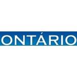 Marek Josef - Ontário - půjčovna lodí a raftů – logo společnosti
