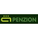 A8 s.r.o. - A Penzion Brno – logo společnosti