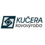 Kučera Jiří, Ing. - KOVOVÝROBA KUČERA – logo společnosti
