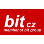 bit cz training, s.r.o. (pobočka Prostějov) – logo společnosti