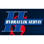 HYDRAULIKSERVIS I s.r.o. – logo společnosti