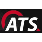 AUTO TRANS spol. s r.o. – logo společnosti