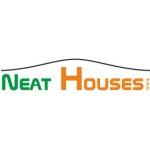 Neat Houses-Dřevostavby s.r.o. – logo společnosti