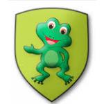 Mateřská škola Univerzity obrany, s.r.o. – logo společnosti