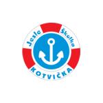 MŠ A JESLE KOTVIČKA s.r.o. – logo společnosti