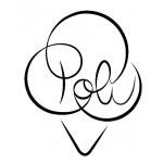 Polívka Libor – logo společnosti