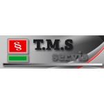 Svobodová Michaela (pobočka Brno, T. M. S. SERVIS Hlinky) – logo společnosti