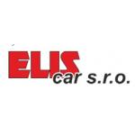 ELISCAR s.r.o. – logo společnosti