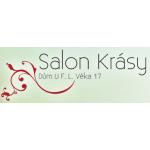 S V O s.r.o.- Salon krásy U F. L. Věka – logo společnosti