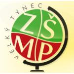 Základní škola Milady Petřkové, Velký Týnec – logo společnosti