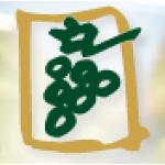 ORIONREAL, spol. s r.o. banka vín – logo společnosti