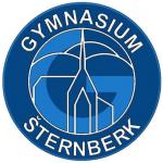 Gymnázium, Šternberk, Horní náměstí 5 – logo společnosti