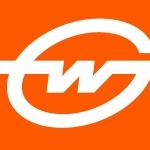 GEBRÜDER WEISS spol. s r.o. (pobočka České Budějovice) – logo společnosti