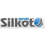 Silkot servis s.r.o. – logo společnosti