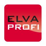 ELVA PROFI s.r.o. – logo společnosti