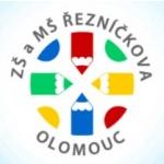 Základní škola a Mateřská škola Olomouc, Řezníčkova 1, příspěvková organizace – logo společnosti