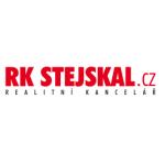 RK Stejskal.cz s.r.o. - RK Stejskal.cz – logo společnosti