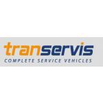 TRANSERVIS, s.r.o. – logo společnosti