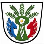 Obecní úřad Vrbátky – logo společnosti