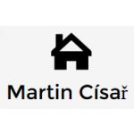 Císař Martin - znalec – logo společnosti