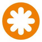 ALTIMA LZ s.r.o. (sklad) – logo společnosti