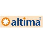 Zavoralová Lenka ALTIMA – logo společnosti