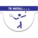 TK NATALI, s.r.o. – logo společnosti