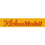 KlokanMobil, s.r.o. – logo společnosti