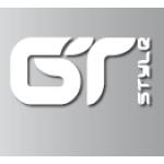 GT style s.r.o. – logo společnosti