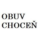 Ladislava Čechlovská - OBUV – logo společnosti