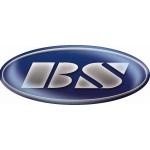 BS - Build servis spol. s r.o. – logo společnosti